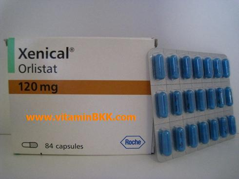 buy cialis online canadian