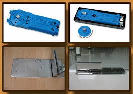ซ่อมประตูกระจก,รับเปลี่ยนโช๊คประตู087-1708097กรุงเทพฯ