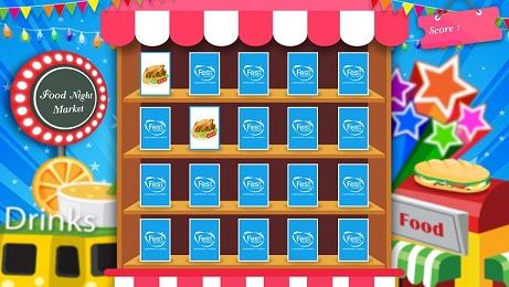 รับทำ รับผลิต flash application/ flash interactive/ flash ga
