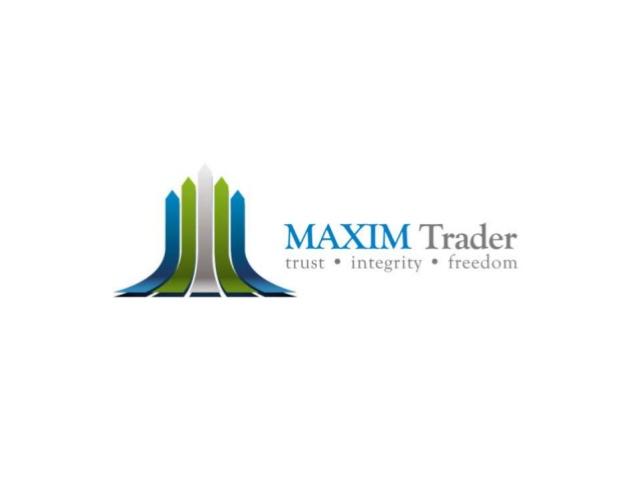 Maxim forex