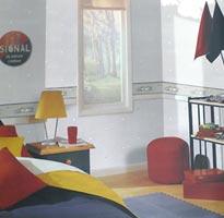 wallpaperวอลล์เปเปอร์ติดผนังบ้านสวยๆ สวีเซิ่นโทร. 025896003