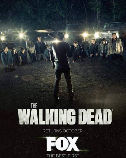 ขายดีวีดี dvdซีรี่ย์ฝรั่ง พากไทย Game of Thrones Season1-6/The Walking Dead 1-7 dvdหนังฝรั่งใหม่,เก่า  ส่งไว ส่งจริง