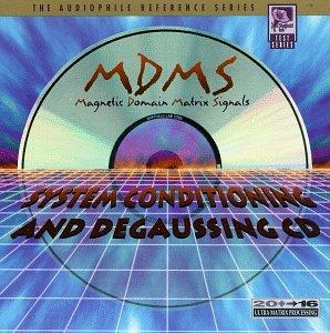 ขายแผ่น audiophile ซีดี  เพลงเพราะๆ สำหรับนักเล่นเครื่องเสียง HIEND