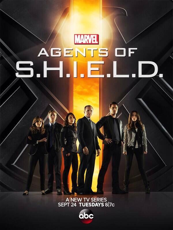 DVD ซีรี่ย์ฝรั่ง พากษ์ไทย ขายหนังฝรั่ง NCIS (ช่อง FOX ไทย)/CSI,BONES,The Walking dead ดีวีดีราคาถูก
