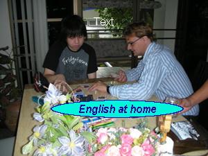 การสนทนาภาษาอังกฤษ. conversationสนทนาได้อย่างเก่ง เร็ว ถูก