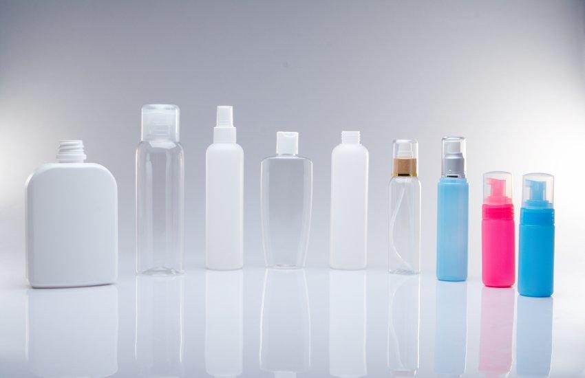 ผลิตขวดพลาสติก,ขายขวดpet  เช่น ขวดน้ำดื่ม,ขวดน้ำผลไม้