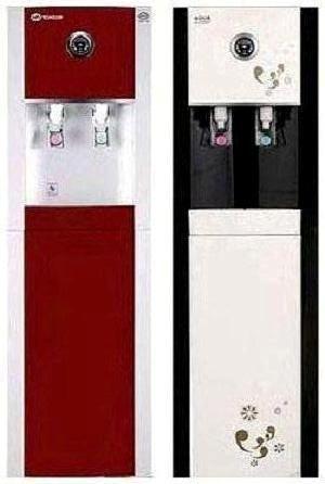 เครื่องกรองน้ำ ตู้ทำน้ำร้อนน้ำเย็น ตู้น้ำร้อน 08-7552-4454