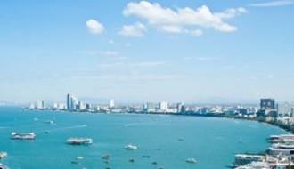 DarakornTravel ทัวร์ฮ่องกง ฮ่องกง ไหว้พระ 9 วัด นั่งกระเช้านองปิง 3 วัน 2 คืน (EK)