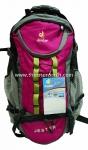 ร้านขายกระเป๋าเป้ เป้เดินทาง เป้สะพาย กระเป๋าเป้ notebook backpack