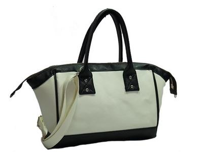 ร้านกระเป๋า ขายถูกแบรนด์เนมไทยทำ ขายส่งกระเป๋า 251059