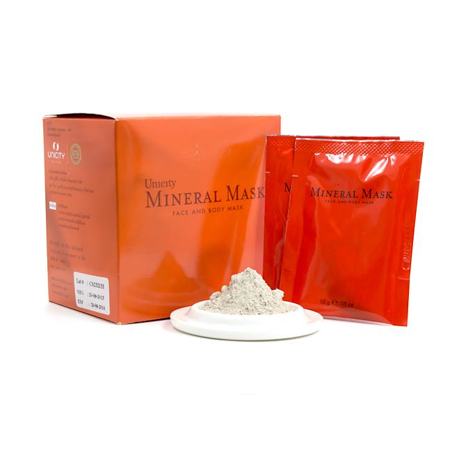 Mineral Mask ยกกระชับหน้า เห็นผลภายใน 20 นาที ไม่ต้องศัลยกรรมเห็นผลตั้งแต่ครั้งแรกที่ใช้ ราคาถูกเห็นผลจริง