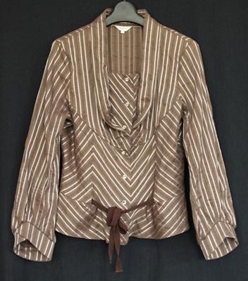 เสื้อผ้ามือสอง เกาหลี ญี่ปุ่น แนววินเทจ ขาย ราคาไม่แพง