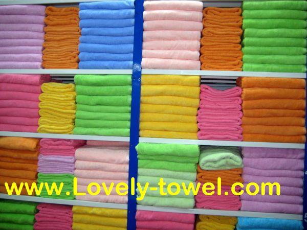www.Lovely-towel.com จำหน่ายผ้าขนหนู ผ้าเช็ดตัว ผ้าขนหนูพรีเมี่ยมพร้อมแพ็จเก็จ ผ้าขนหนูรับไหว้งานแต่ง ผ้าห่มเนื้อผ้าขนหนู ผ้าสำหรับโรงแรมรีสอร์ ผ้าขนหนูส่งออก เสื้อคลุมอาบน้ำเนื้อขนหนู สอบถามเกี่ยวกับสินค้าได้ที่ 085-9228119