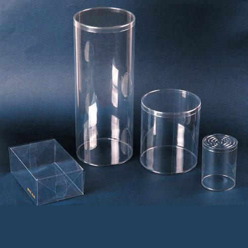 รับผลิต กล่องพลาสติกใส สำหรับใส่ สบู่ แก้ว ผ้าขนหนู เครื่องสำอางค์ น้ำหอม ฯลฯ ราคาโรงงาน