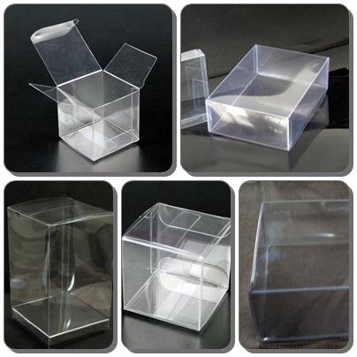 ขาย และ รับผลิต กล่องพลาสติกใส สำหรับใส่ สบู่ แก้ว ผ้าขนหนู เครื่องสำอางค์ น้ำหอม ฯลฯ ราคาโรงงาน