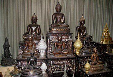 รับเช่าพระเครื่อง พระบูชา เก่าใหม่ทุกสมัย 0875979171 ของเก่าสะสมโบราณ ให้ราคาสูง