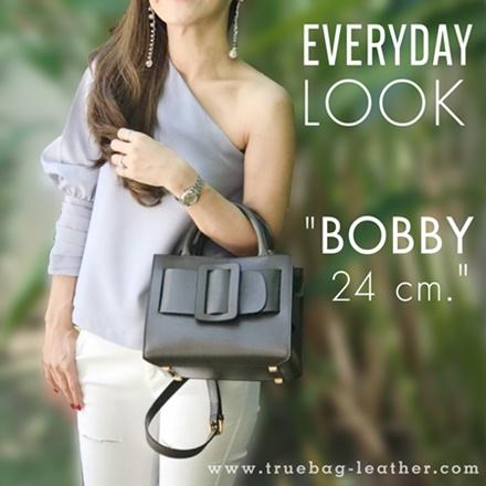 Truebag Leather กระเป๋าหนังแท้ งานคุณภาพ