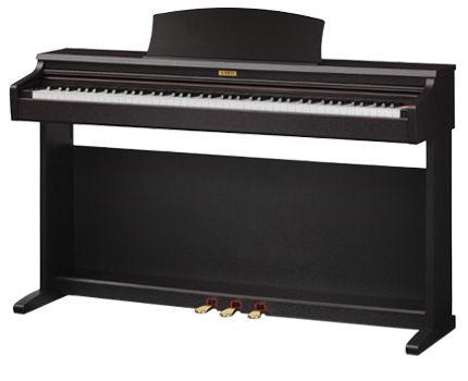เปียโนไฟฟ้า  Kawai KDP80 *** ราคา 32,900 บาท@@#%::+!!@
