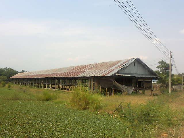 รับซื้อบ้านไม้เก่า0896611370ในเขตกรุงเทพมหานคร