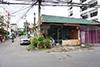 เซ้งร้านค้า (ห้องเปล่า) แหล่งชุมชน ย่านสันติธรรม เชียงใหม่