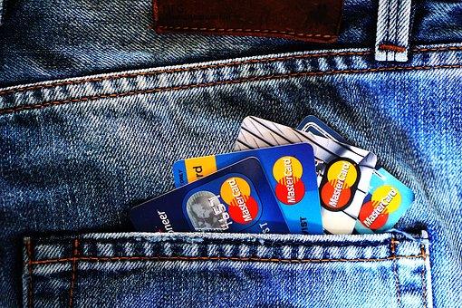 มีรายได้เพียง 15000 บาท ก็สมัครบัตรเครดิตได้ ฟรี