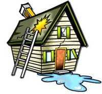 ซ่อมแซมดาดฟ้ารั่ว,หลังคารั่ว,ผนังอาคารร้าวรั่ว,ห้องน้ำรั่ว