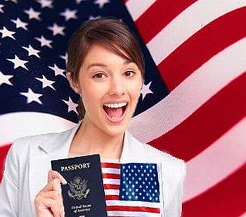 @@America Visa ไม่ผ่าน หรือ มีปัญหา เราสามารถช่วยท่านได้@@
