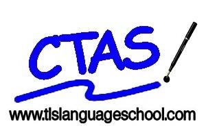 เรียนรู้เร็ว พูดภาษาอังกฤษได้ไวต้องที่โรงเรียนฉัตรเทวีอยุธยา