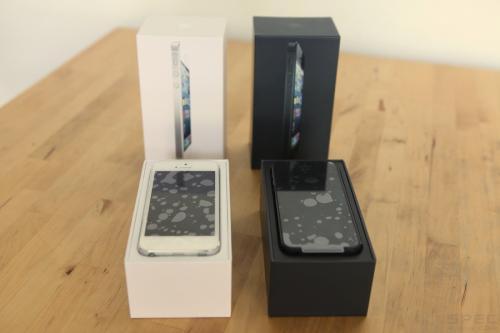 จำหน่ายไอโฟน 5s และ 6 เครื่องของแท้ ลดราคาถูก ของแถมเพียบ
