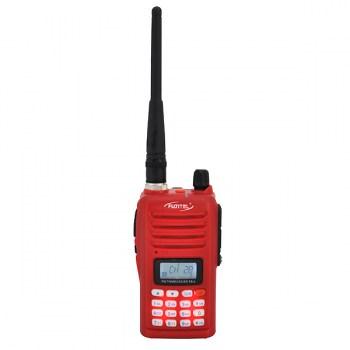 วิทยุสื่อสารพร้อมอุปกรณ์ราคาถูกพระราม2