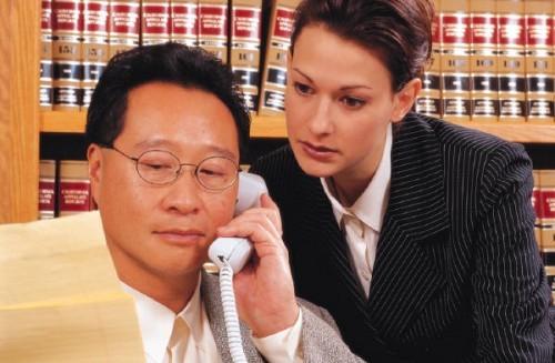 รับทำ call center ,Telemarketing,CRM,Telesale เพื่อเสนองานบร