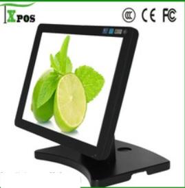 ระบบเช่ายืมชุด โปรแกรมยืมสินค้า ยิมอุปกรณ์ โทร.เลย0942418883