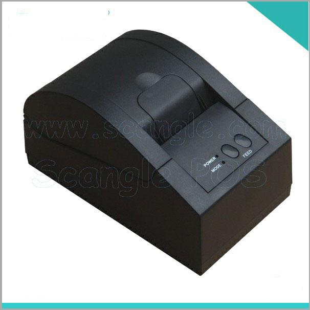 เครื่องพิมพ์ใบเสร็จอย่างย่อ 2800 ส่งฟรี 0942418883