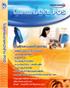 โปรแกรมขายหน้าร้าน POS 990 โทร.0942418883
